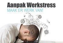 Aanpak werkstress