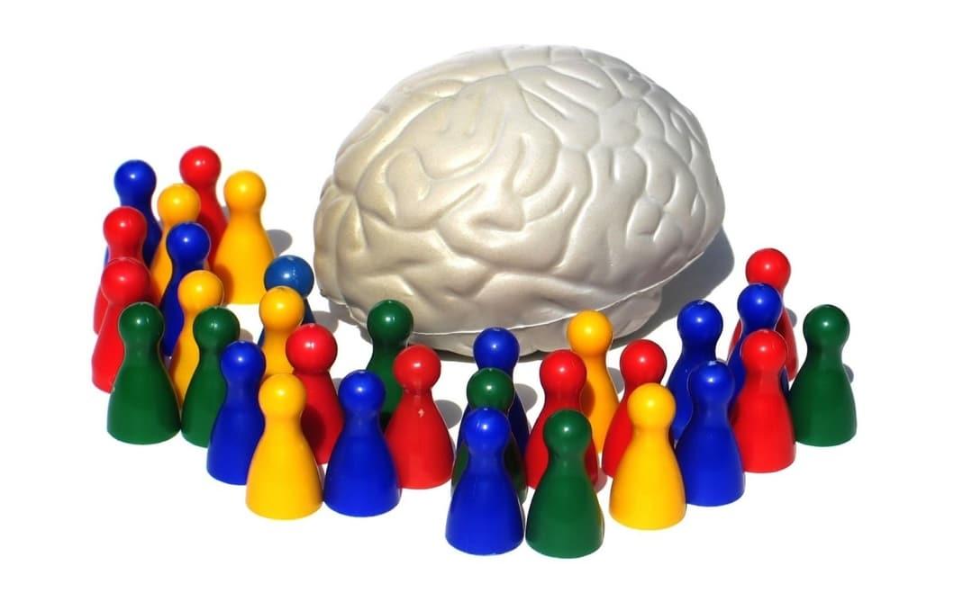 ADHD bij werknemers