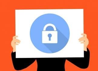 AVG privacy zieke werknemer