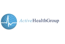 logo Active Health Group