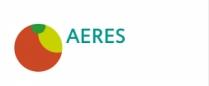 Aeres Bestuursbureau logo
