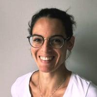 Angela Messioui
