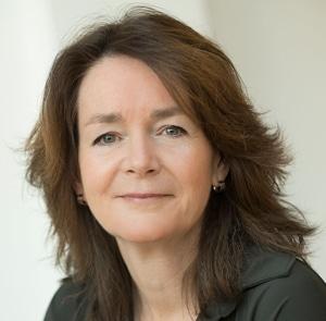 Annette Aarts