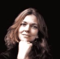 Carmen Pierik