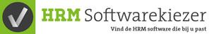 logo HRM Softwarekiezer