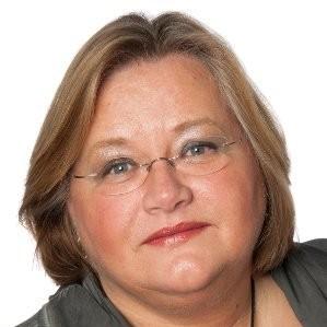 Joyce Neijenhuis