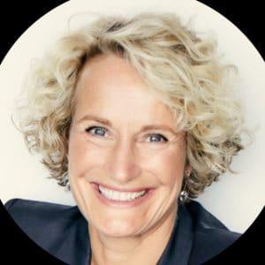 Monique Broekhoff