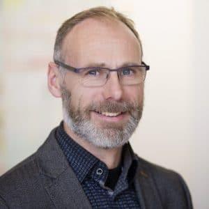 Peter Roemeling