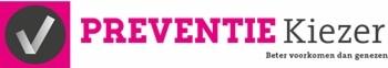 logo Preventiekiezer
