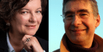 Jan Goorissen en Lisette ter Heerdt