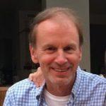 Eric Velzing