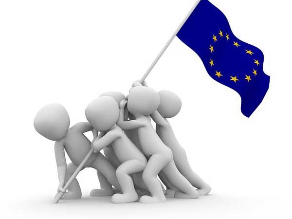 arbeidsomstandigheden europa