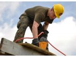 arbeidsveiligheid jonge werknemers