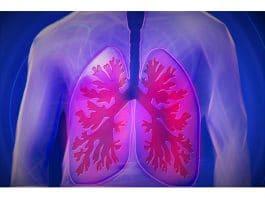stma beroepsziekten COPD