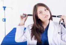 bedrijfsarts arboarts medisch geschoold