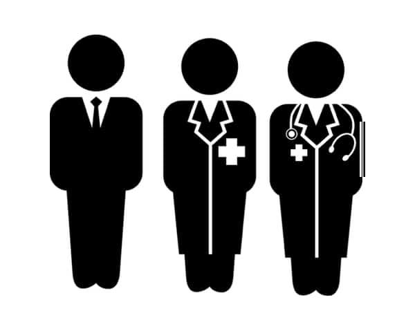 bedrijfsarts en kanker