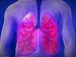 beroepsziekten gevaarlijke stoffen longen