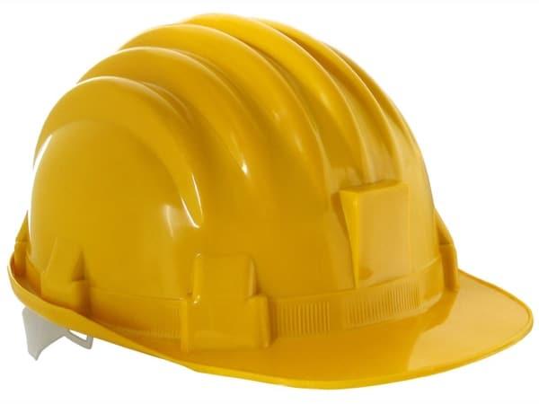 beschermingsmiddelen op het werk