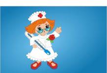 bevlogenheid verpleegsters