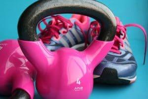 bewegen gezondheid
