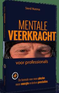 boek Sierd Nutma Mentale Veerkracht