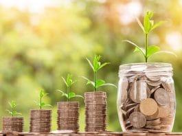 budget duurzame inzetbaarheid