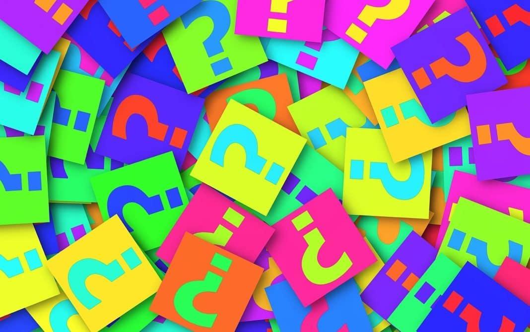 39bbce72c77 De meest gestelde vragen over werken met een chronische ziekte ...