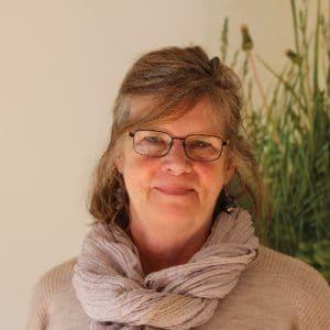 Cora Reijerse