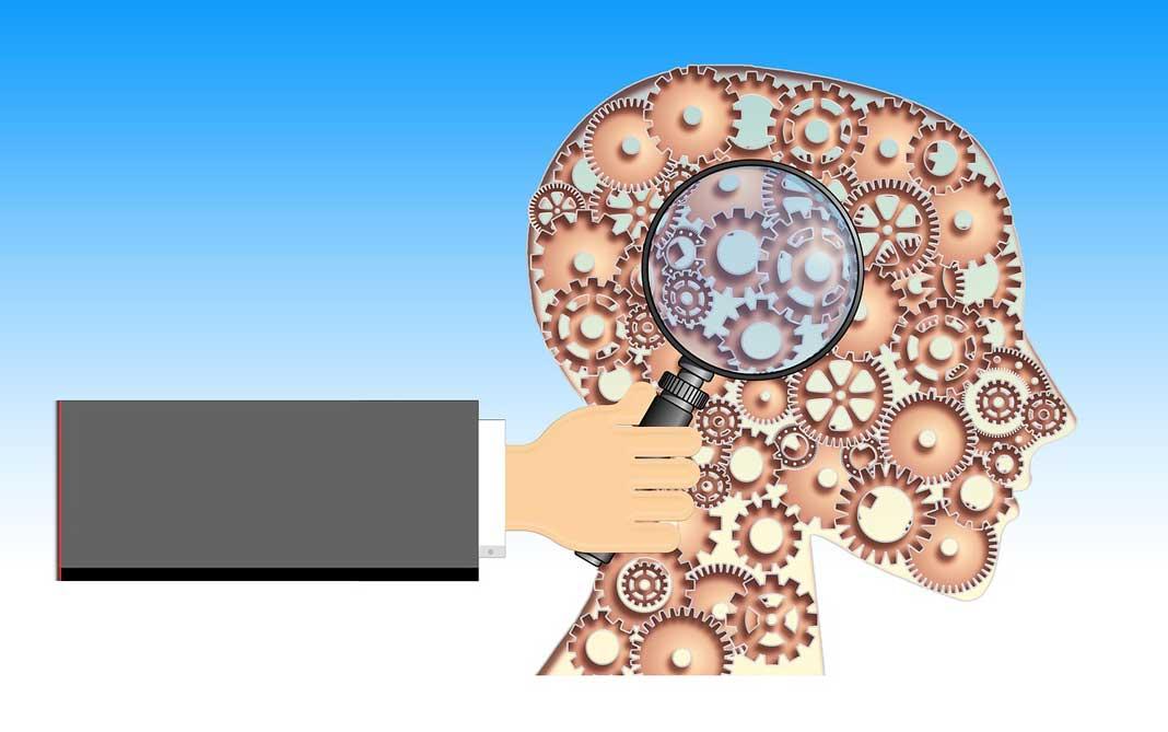 innovatie creativiteit HRM