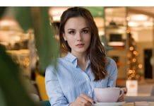 deeltijdbaan vrouwen
