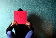 depressie zorgkosten