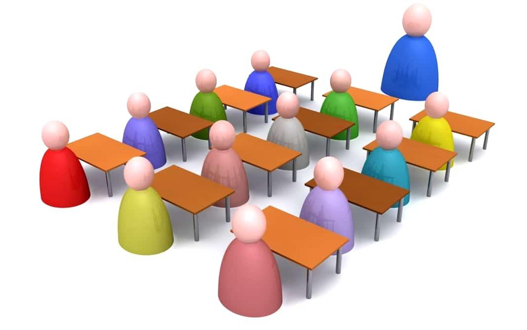 duurzame inzetbaarheid onderwijs