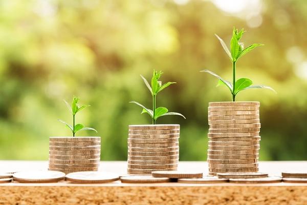 duurzame inzetbaarheid persoonlijk budget