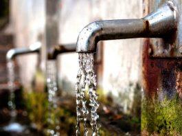 duurzame inzetbaarheid sociaal contract