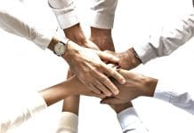 duurzame inzetbaarheid werknemers