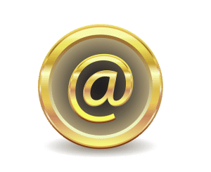Exclusieve mailing BG magazine