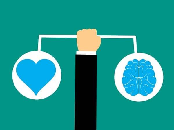 empathie op het werk