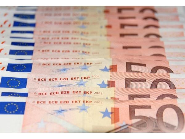 duurzame inzetbaarheid europees sociaal fonds