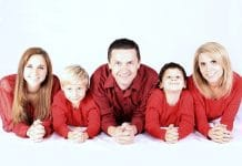 familieverlofregeling Microsoft