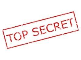 geheimhoudingsplicht bedrijfsarts