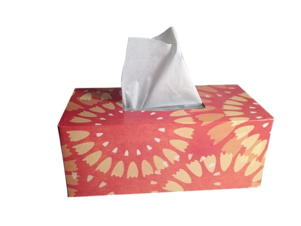 griep ziekteverzuim