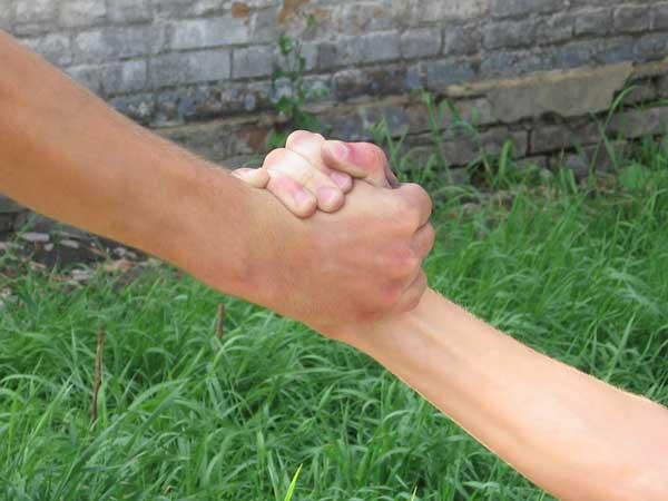 bevlogenheid betrokkenheid vertrouwen directie