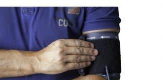 health check bodyscan