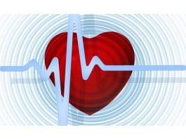 hart-en vaatziekten vrouwen