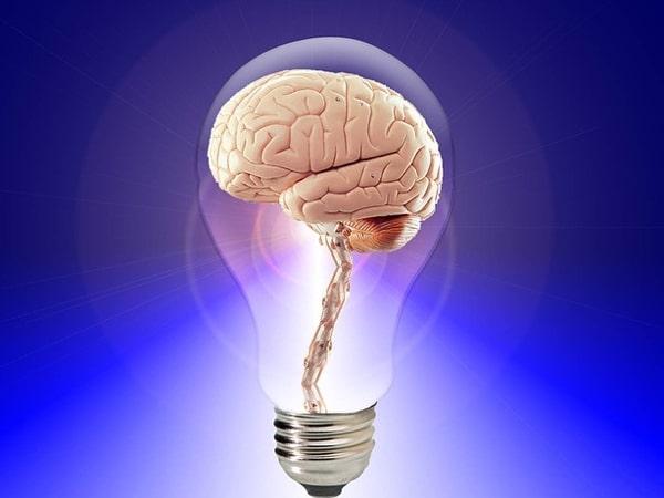 innovatie talentmanagement