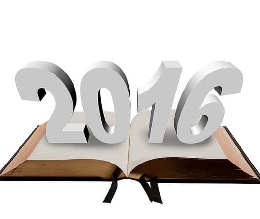 inspectiedienst jaarverslag 2016
