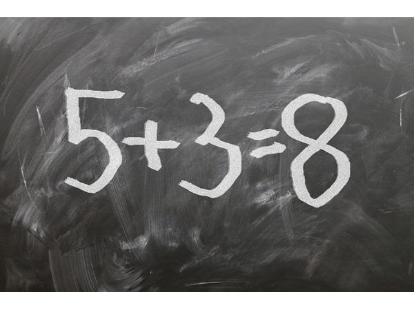 duurzame inzetbaarheid leraren