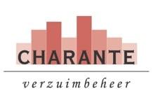 Charante Verzuimbeheer logo