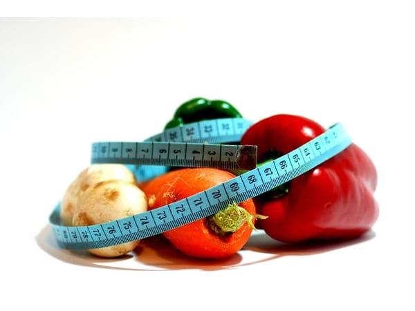 obesitas chronische ziekte