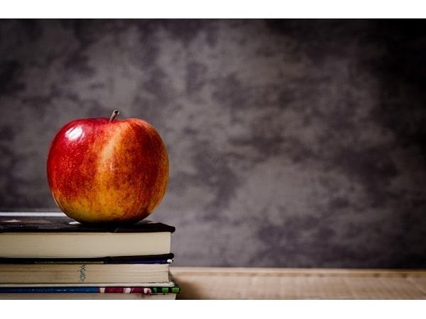 onderwijs werkdruk burn-out